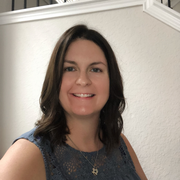 Amber E., Babysitter in San Antonio, TX with 2 years paid experience