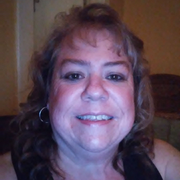 Helen W., Babysitter in Silvis, IL with 30 years paid experience