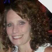 Elizabeth O., Nanny in Willis, TX with 17 years paid experience