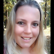 Sarah T., Nanny in Cadiz, KY with 3 years paid experience