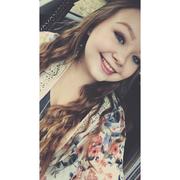 Tara M. - Shelton Babysitter