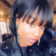 Shawntieasia J., Nanny in Norcross, GA with 3 years paid experience