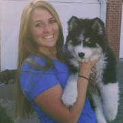 Megan C. - Fayetteville Babysitter