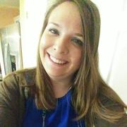 Amber D. - Brunswick Babysitter