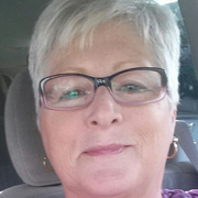 Doris T., Care Companion in White Oak, TX with 35 years paid experience