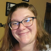 Jessica W., Pet Care Provider in Woodstock, IL with 1 year paid experience
