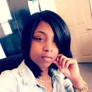 "Shaquala T. - Pittsburgh <span class=""translation_missing"" title=""translation missing: en.application.care_types.child_care"">Child Care</span>"