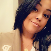 Ashley T., Care Companion in Goshen, NY with 8 years paid experience