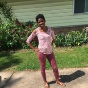 "Monica G. - Florissant <span class=""translation_missing"" title=""translation missing: en.application.care_types.child_care"">Child Care</span>"