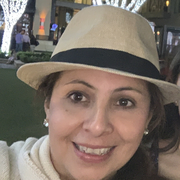 Marusia L., Babysitter in Houston, TX with 17 years paid experience