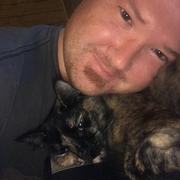 David R. - Chapel Hill Pet Care Provider