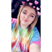 """Haylie H. - Berea <span class=""""translation_missing"""" title=""""translation missing: en.application.care_types.child_care"""">Child Care</span>"""