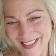 Tara W., Babysitter in Astoria, NY with 3 years paid experience