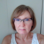 Nancy D., Care Companion in Sterling Heights, MI with 18 years paid experience