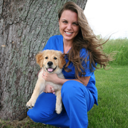 Rebecca L. - Woodstock Pet Care Provider