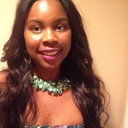 Chisom M., Babysitter in Staten Island, NY with 5 years paid experience