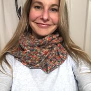 Kristie S. - Mandeville Babysitter