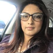 Fauzia H., Babysitter in Port Washington, NY with 15 years paid experience