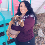 Ashley H., Babysitter in Amarillo, TX with 4 years paid experience