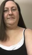 Tonya H. - Midvale Babysitter