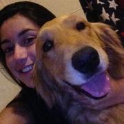 Nicole R. - New York Pet Care Provider