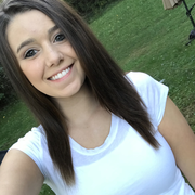 Emily P. - Woodlawn Babysitter