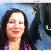Sylvia D. - Boca Raton Pet Care Provider