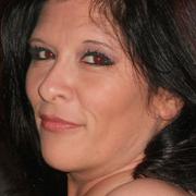 Amanda G. - Albertville Babysitter