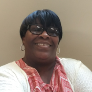 Iris L., Care Companion in Jersey City, NJ with 7 years paid experience