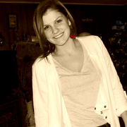 Casey T., Babysitter in Neptune, NJ with 2 years paid experience