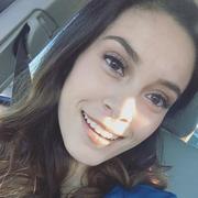 Kelsey H. - El Paso Babysitter