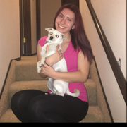 Maria L., Babysitter in Westland, MI with 5 years paid experience