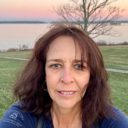 Pamela O., Child Care in Cape Elizabeth, ME 04107 with 30 years of paid experience