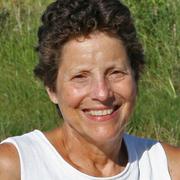 Ellen R. - Watertown Babysitter