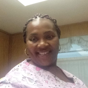 Elida J., Care Companion in Deltona, FL with 4 years paid experience