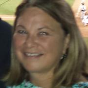 Mary C. - Virginia Beach Babysitter