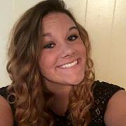 Sami R. - Knoxville Babysitter
