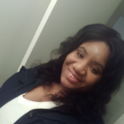 Crystal T., Nanny in Louisville, KY with 23 years paid experience