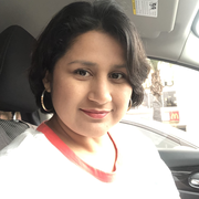 Julissa M., Babysitter in Playa Vista, CA with 16 years paid experience
