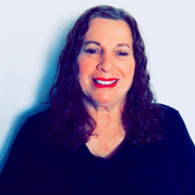 Stephanie R. - Miami Babysitter