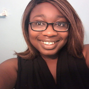 Alexzandra G., Babysitter in Winter Haven, FL with 5 years paid experience