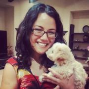 Krystal R. - El Centro Pet Care Provider