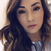 Monique M. - Tracy Babysitter