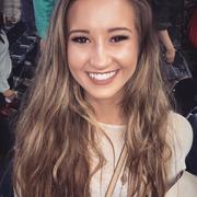 Brooke D. - Cypress Nanny
