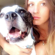 Carley L. - Durango Pet Care Provider