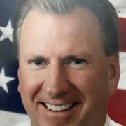 Tom H. - Hartland Pet Care Provider