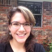 Kathryn D. - Pensacola Nanny