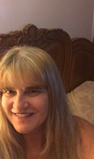 Stacy S. - Pleasanton Babysitter