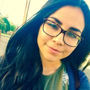 Joana U. - Tucson Nanny