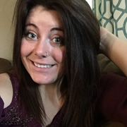 Kaylee K., Babysitter in Elizabethton, TN with 4 years paid experience
